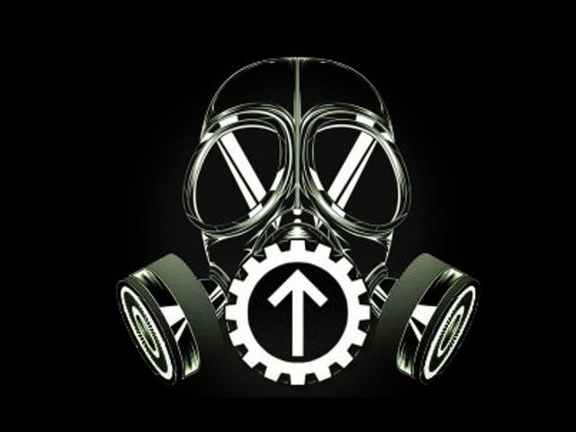 tyr_mask