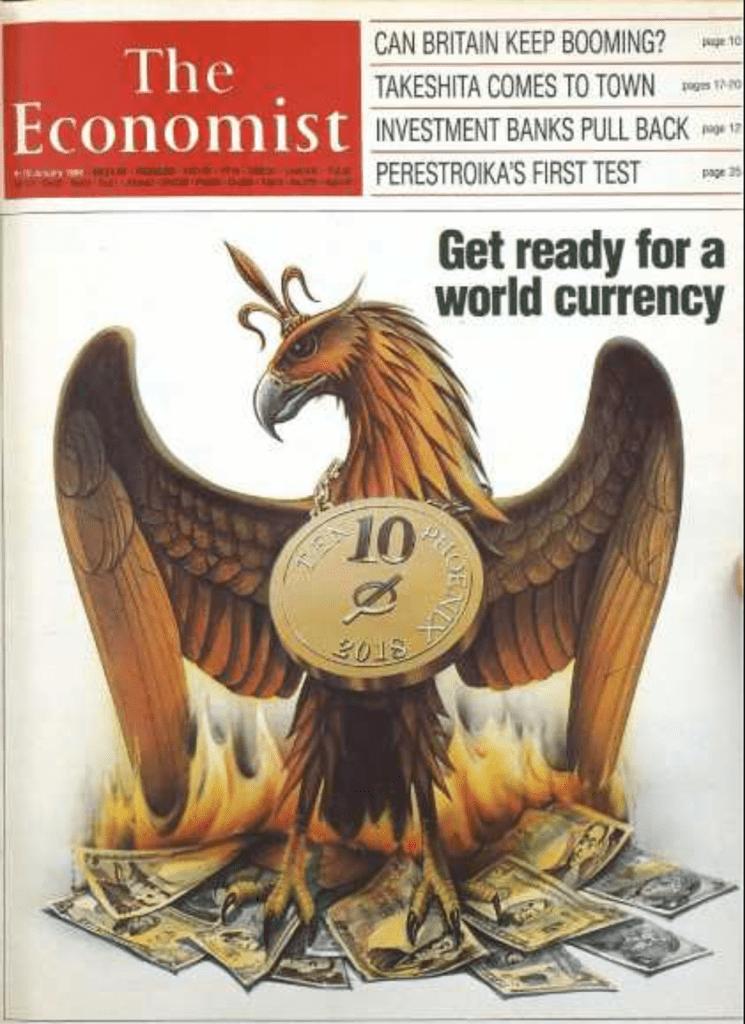 the-economist-1988